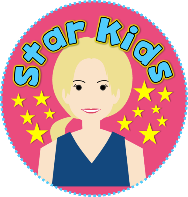 1Star Kids