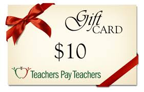 10-tpt-gift-card-giveaway